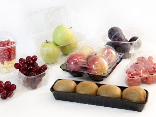 comprar cesta hortofruta