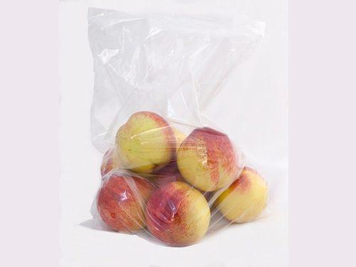 bolsa para fruta - ALIMENTARIO - BOLSAS
