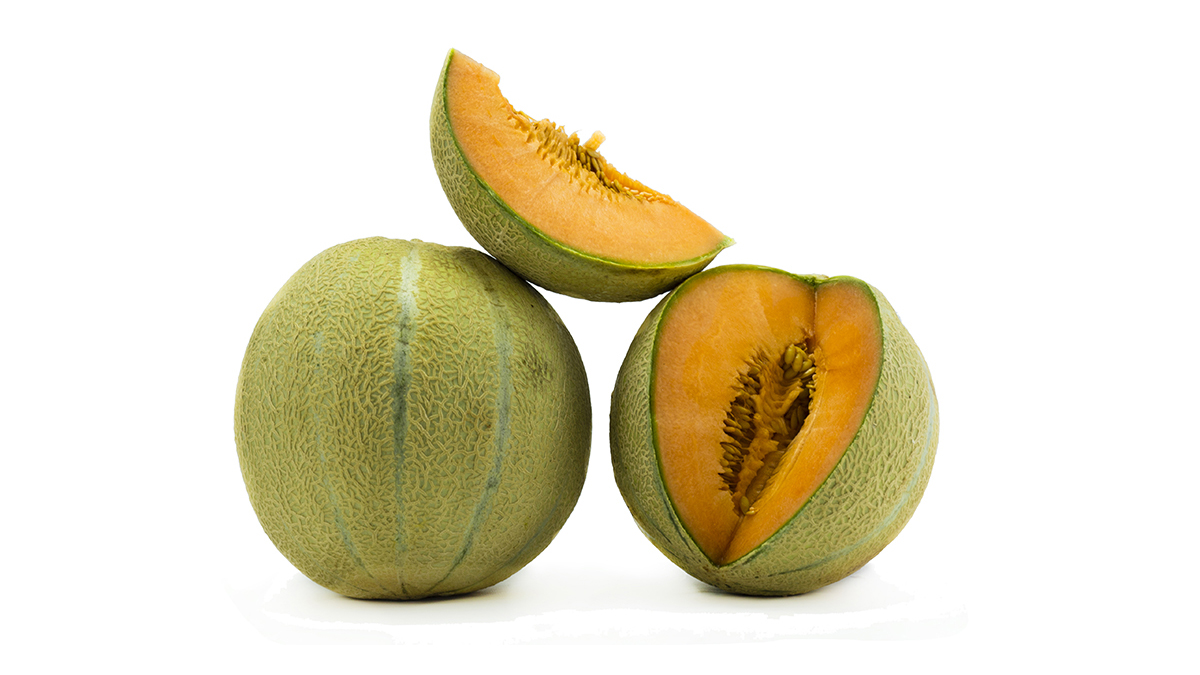 embalaje-perdonalizado-mango