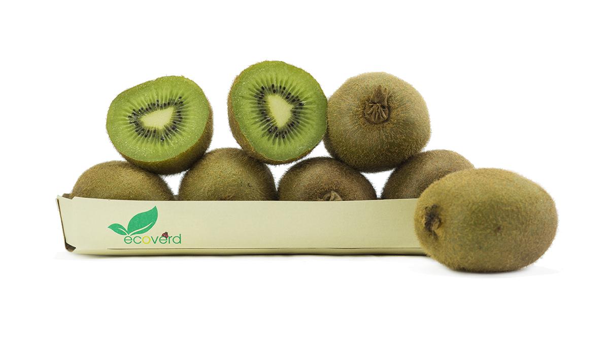 packaging-personalizado-kiwi