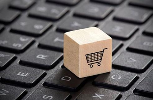 empresas de embalaje ecommerce